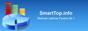 SmartTop.info